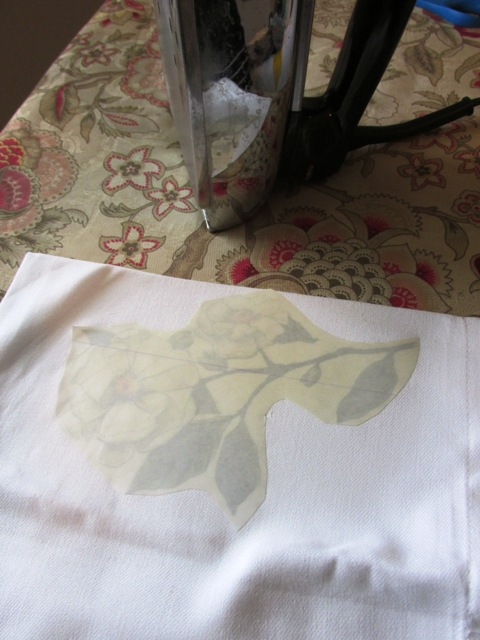 Thanksgivingnapkins 004