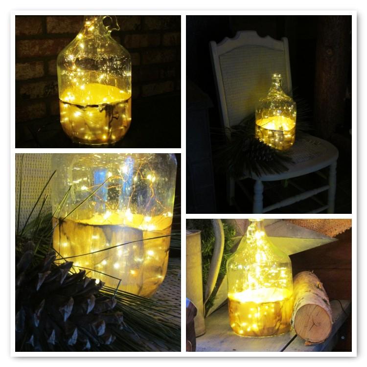 Appleciderjuglamp2