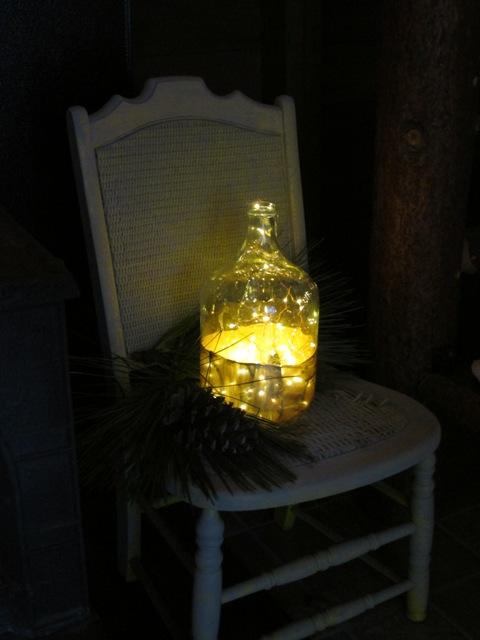 Bottlelamp9