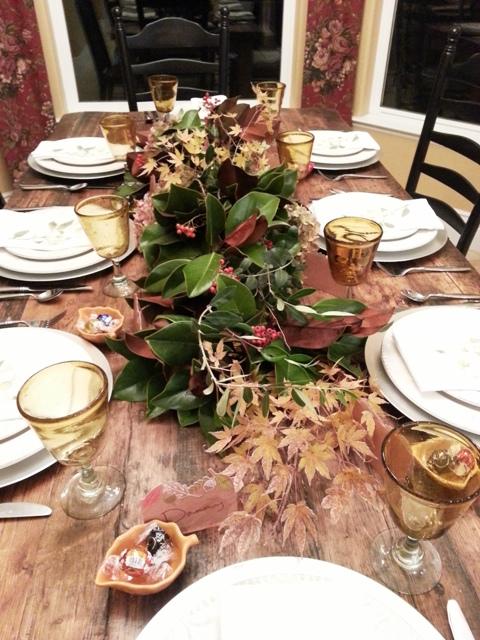 Thanksgivingtable1small