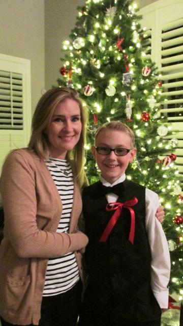 Blogshannonchristmasconcerts 035