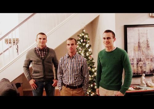Blog-Christmas-dinner-kids-2013 030