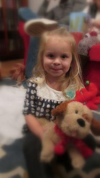 Blog-Christmas-dinner-kids-2013 021