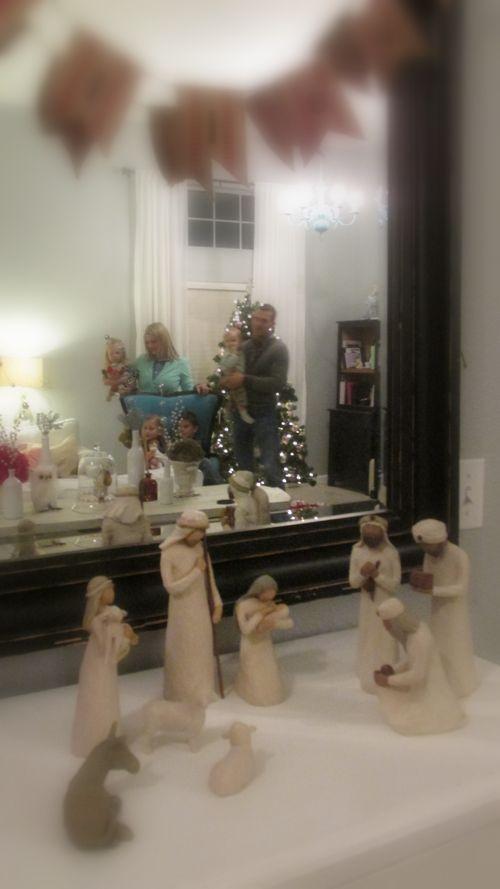 Blog-Christmas-dinner-kids-2013 044