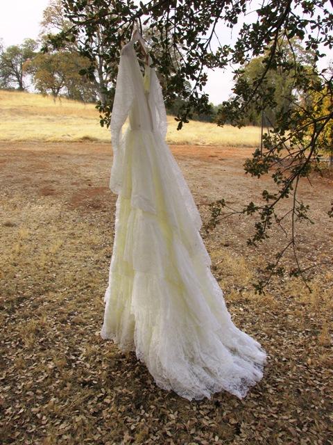 Blog-weddingdress 031