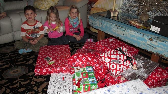 Blog-Christmas2013 016