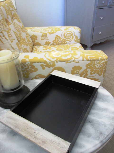 Blog-10min makeover-trays 005