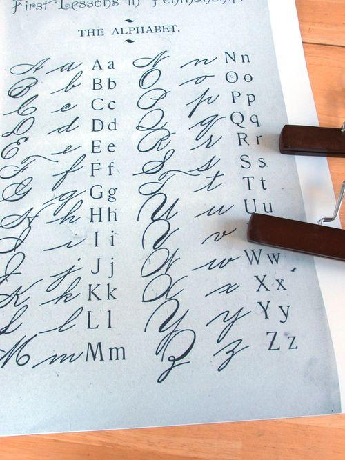 Blog-penmanship 002