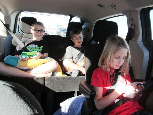 Blog-grandcanyon-grandkids 002