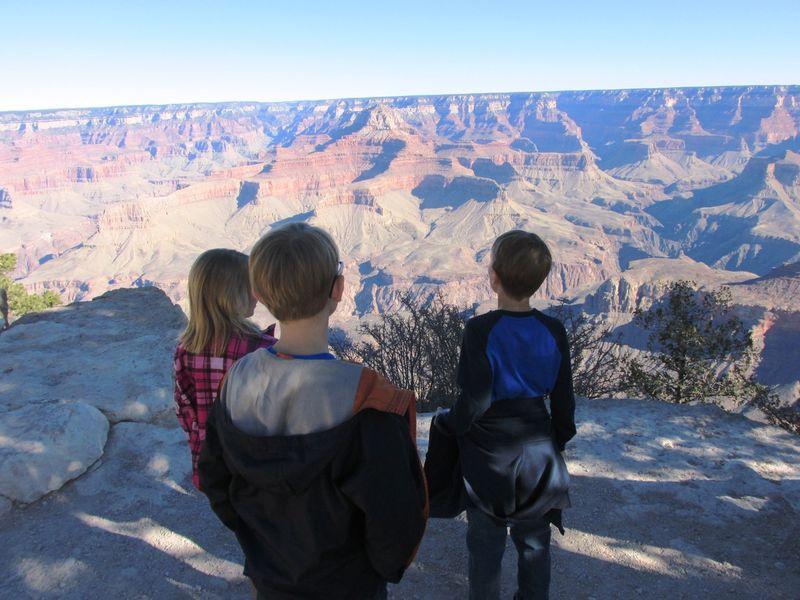 Blog-grandcanyon-grandkids 059