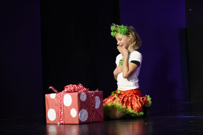 Christmasprogram_anna1