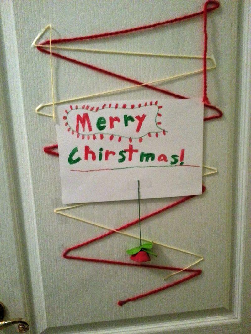 Merrychristmasanna