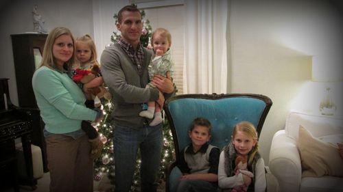 Blog-Christmas-dinner-kids-2013 040