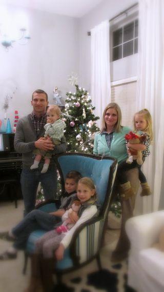 Blog-Christmas-dinner-kids-2013 042