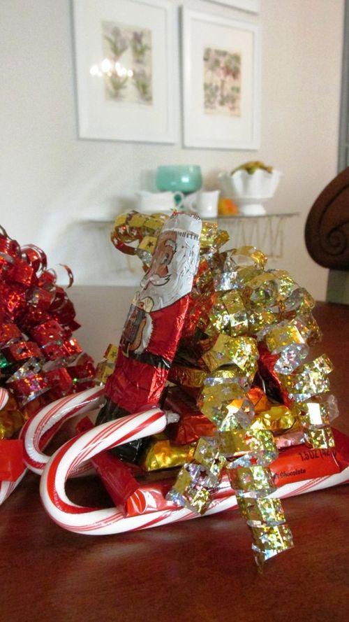 Christmas-santa small 2