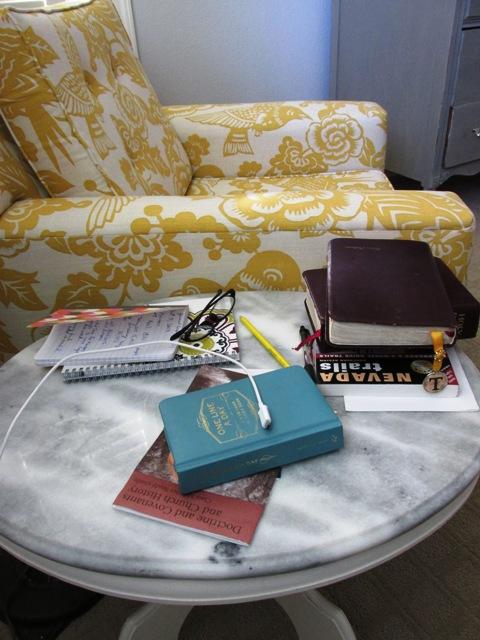Blog-10min makeover-trays 002