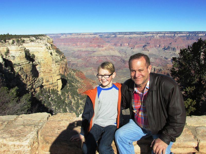 Blog-grandcanyon-grandkids 080
