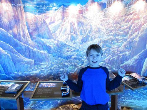 Blog-grandcanyon-grandkids 102