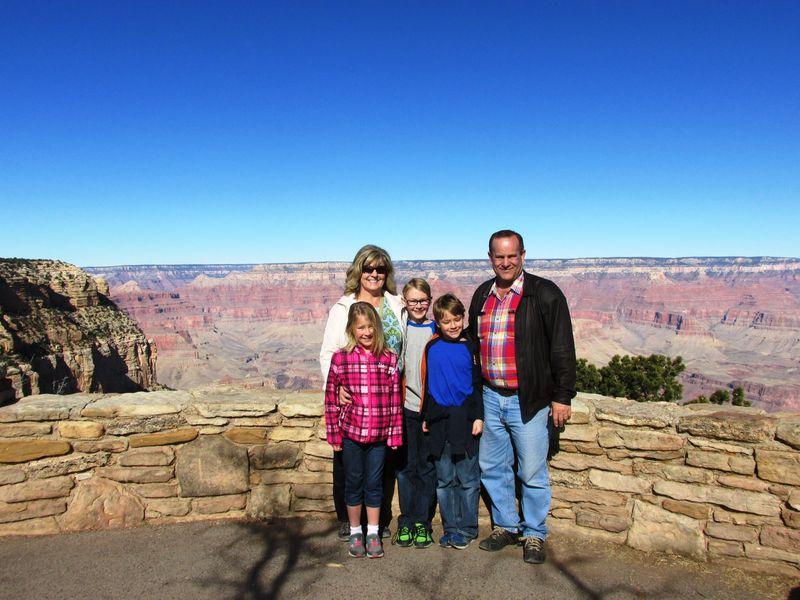 Blog-grandcanyon-grandkids 154