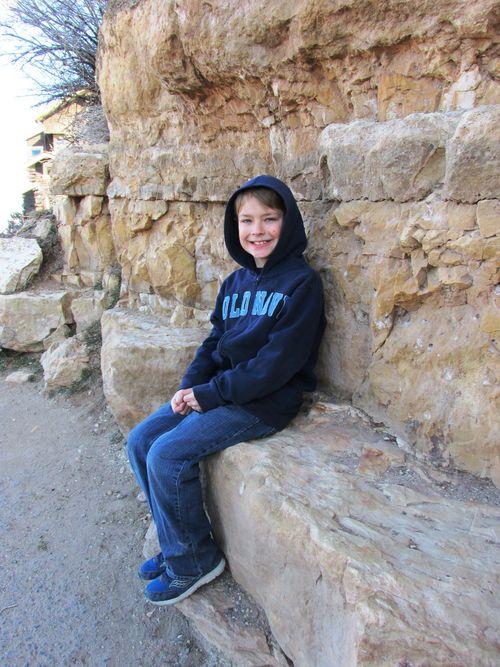Blog-grandcanyon-grandkids 169