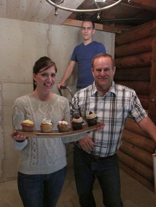 Blogcabincupcakes