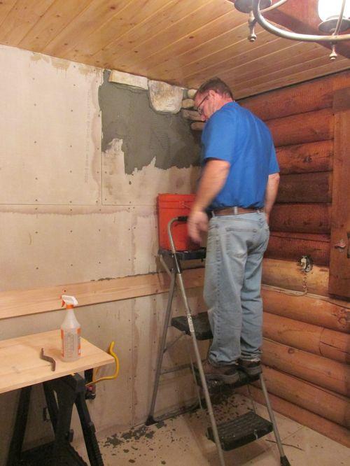 Blog-cabin-kitchen-danny