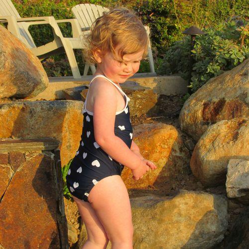Ellie pool