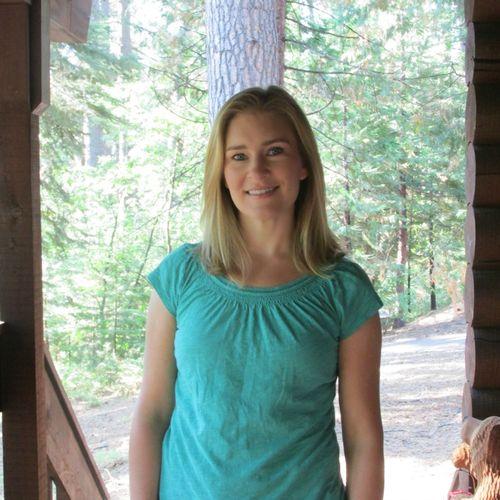 Cabin shannon