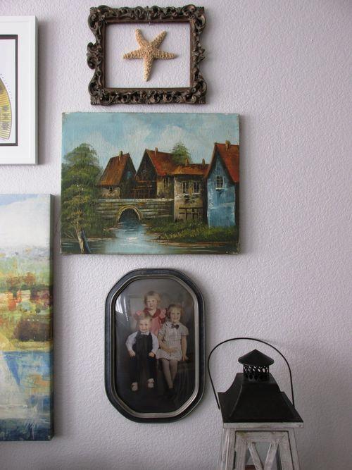 Blog-almost free art 001