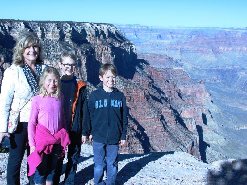Blog-grandcanyon-grandkids 044