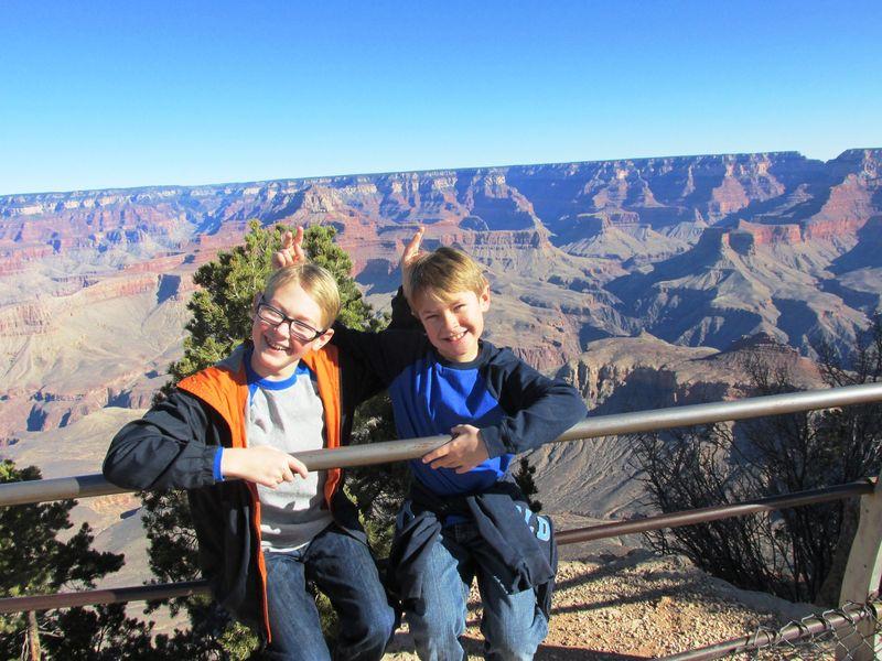 Blog-grandcanyon-grandkids 071
