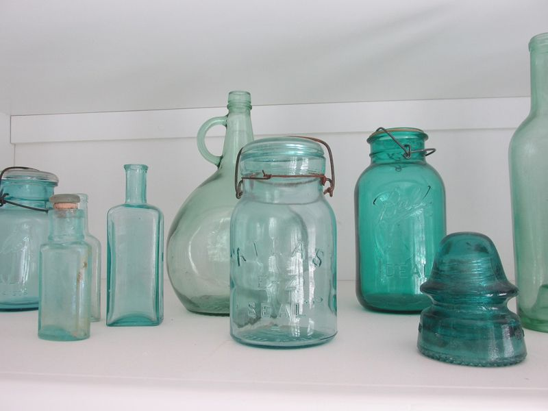 Blog-vintage glass 3