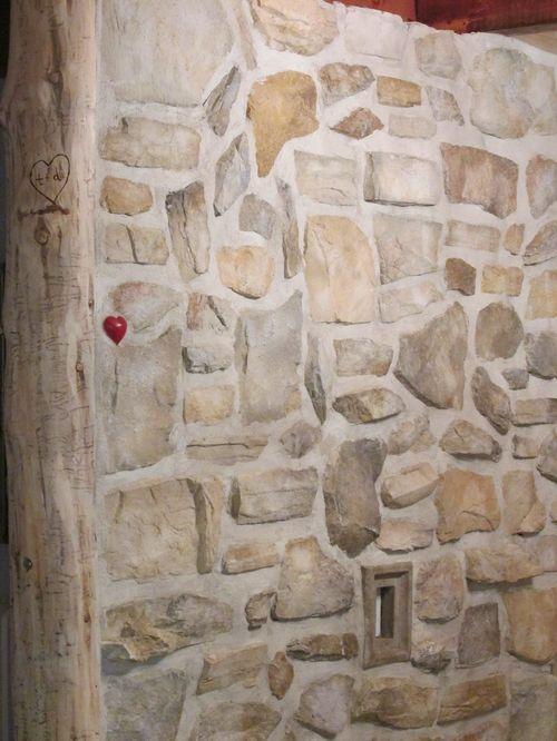 Kitchen-stone-redheart