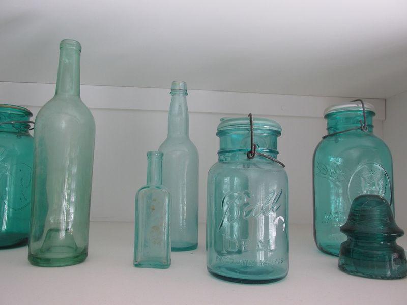 Blog-vintage glass-2