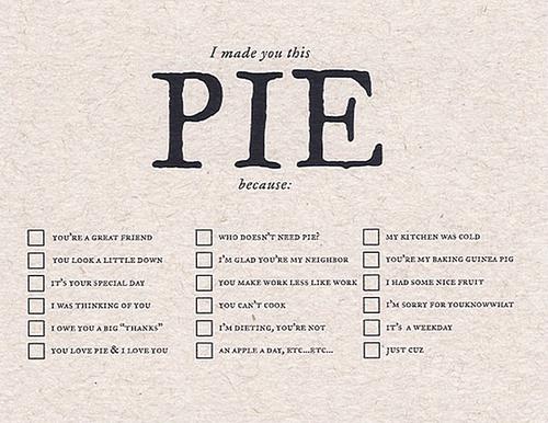 Pie-card-1_grande