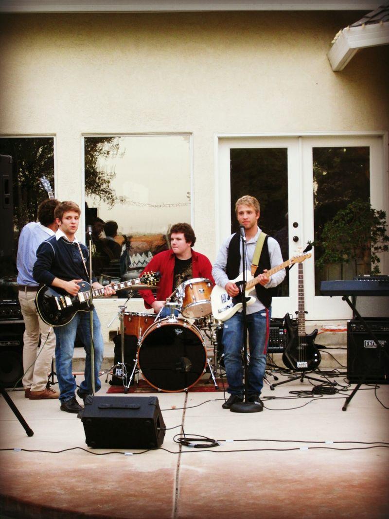 SNA Band 2
