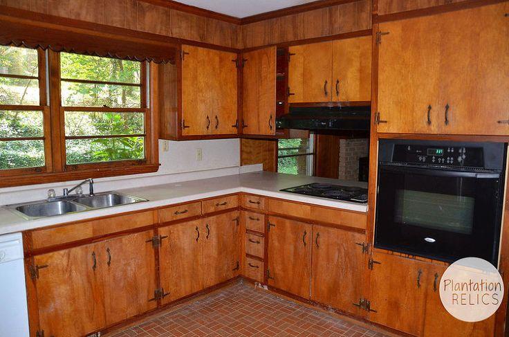 1960 kitchen 2