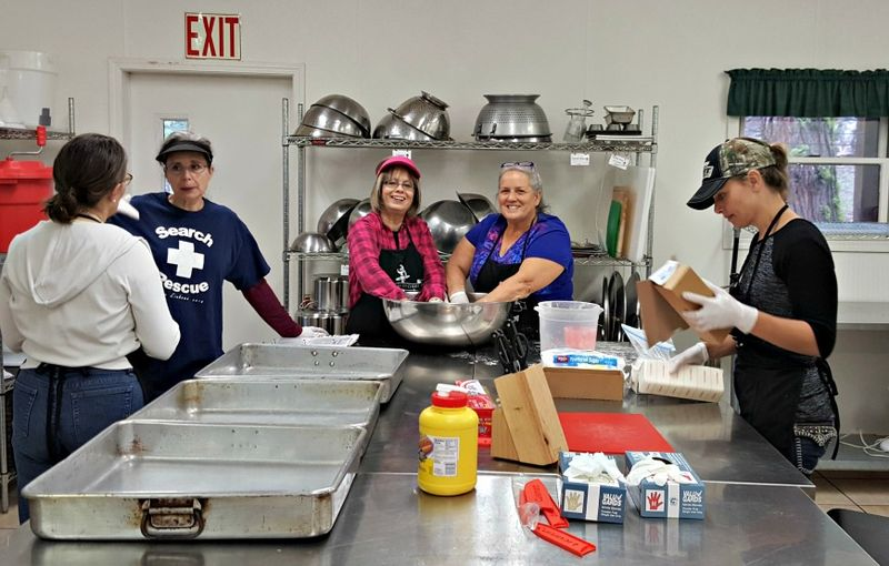 Yw camp cooks 20150610_083402