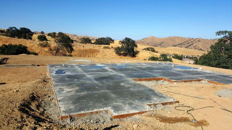 Poppy hill foundation
