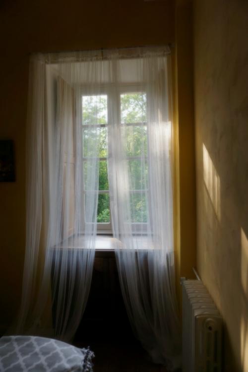 Academy france soft windows