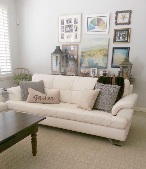 Millhouse livingroom 2