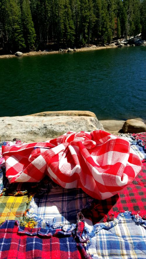 Cabinboat 20150725_151748