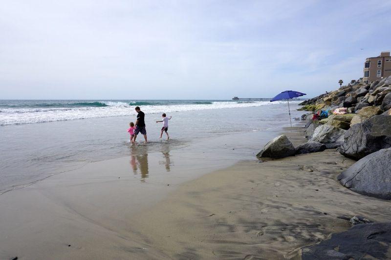 Oceanside177