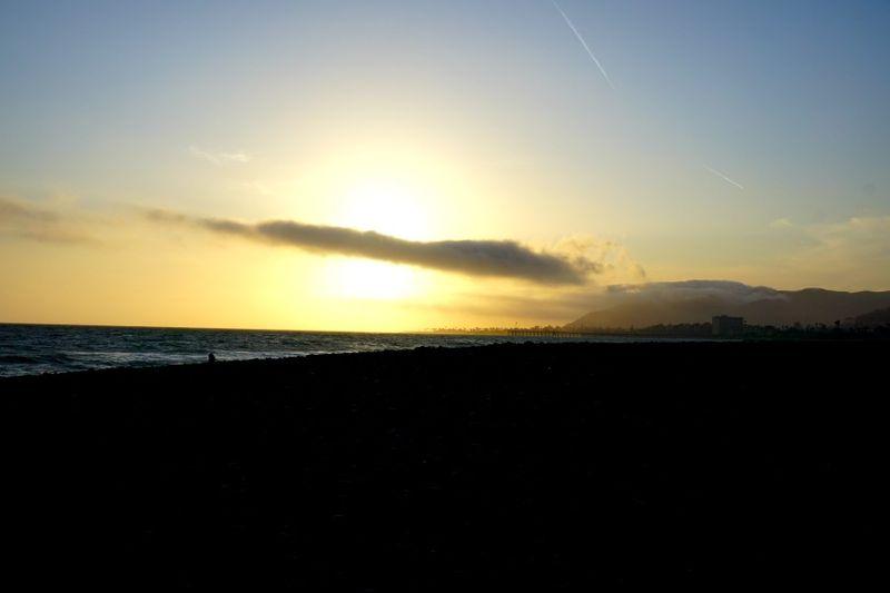AVW sunset 1