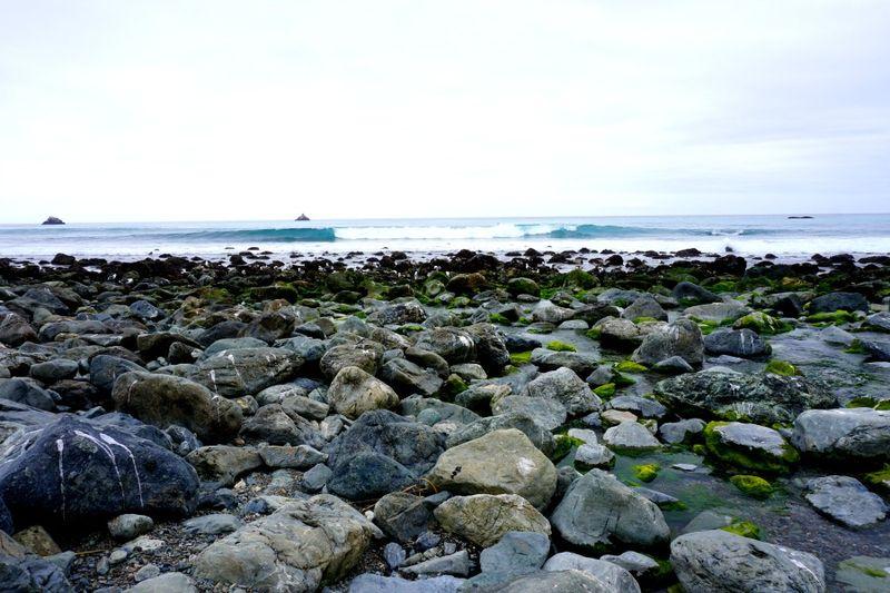 AVW rock beach 22