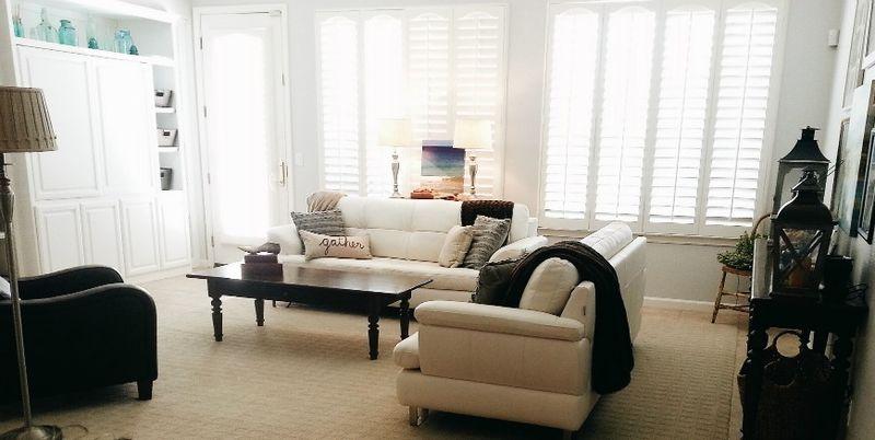 Millhouse living room 1