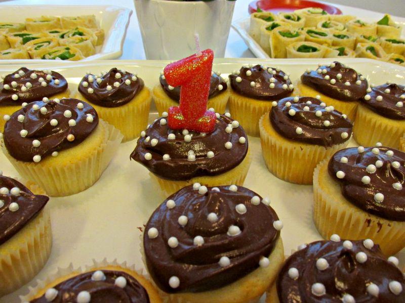 Alene cake