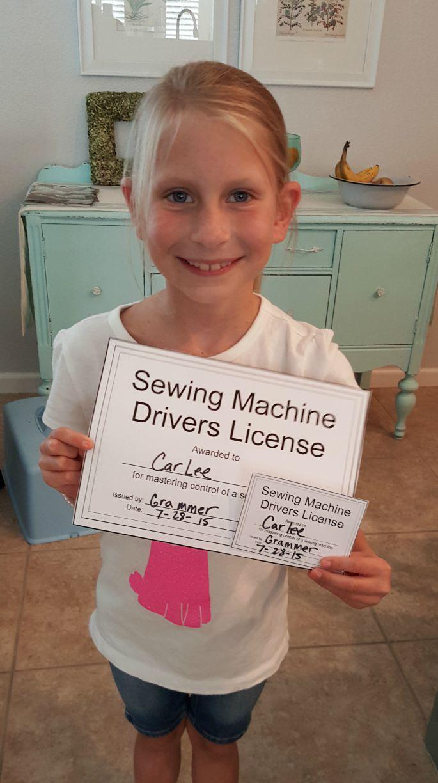 Carlee sewing lic.20150728_140712