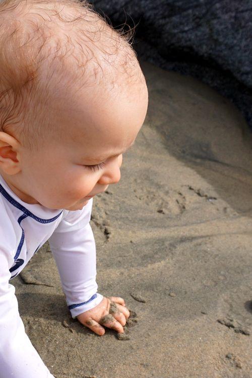 Oceanside183 christian sand