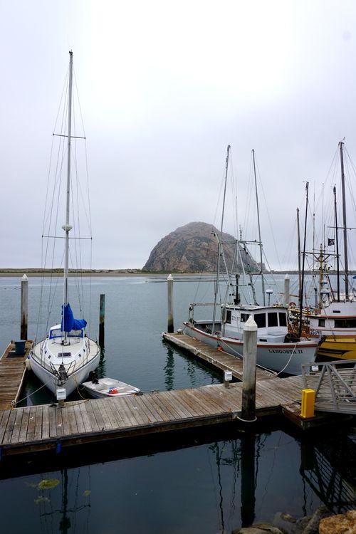 AVW morro bay rock boats 6